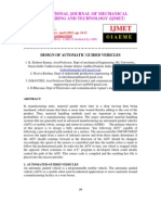 Design of Sensors Based Automated Guided Vehicles-3