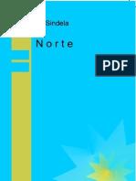 Norte.pdf