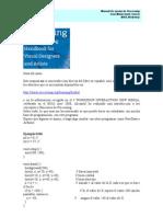 Manual de Ayuda de Processing-Juanma Sarrio Garcia