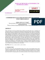 Comprehensive Evaluation of Innovative Multi Rotor Wind Turbine Designs