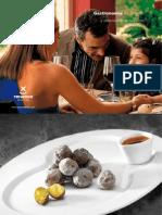 Gastronomia de Tenerife