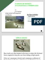 Hibb 11e Dynamics Lecture Section 13-05 r