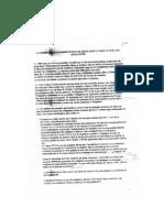 NDLS Texte2[1]