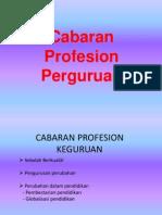 7-cabaranprofesionkeguruan-090610200126-phpapp01