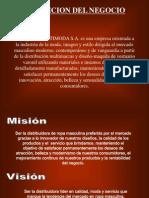 S3 3 Plan de Negocios Multimoda.8147
