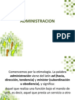 ADMINISTRACION_2012 (1)
