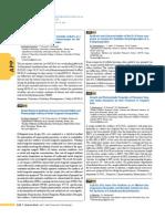p124_125.pdf