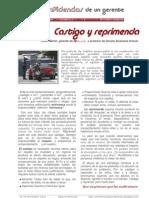 70-CASTIGO Y REPRIMENDA Noviembre 2012