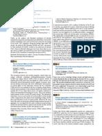 p76.pdf