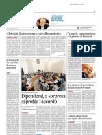 Messaggero Pu 16-11-12