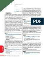 p176_177.pdf