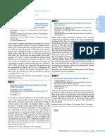 p69.pdf