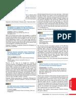 p175.pdf