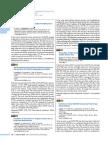 p74.pdf