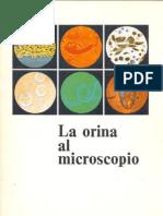 66398885 La Orina Al Microscopio