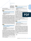 p73.pdf