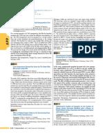 p110_111.pdf
