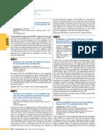 p128_129.pdf