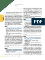 p122_123.pdf