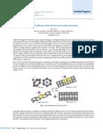 p26_27.pdf