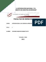 Introduccion Alas Ciencias Juridicas-Dercho - Copia