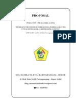 PROPOSAL PTK TIK.docx