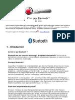Bluetooth Aug