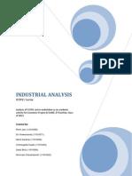 IndustryAnalysis_ITSector