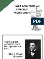 Basic Presentation Skills (1)