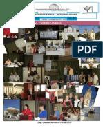 IP IU FALL 2012