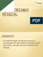 Cateterismo_Vesical