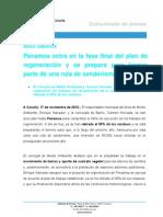 (17-11-12) MEDIO AMBIENTE_Regeneración de Penamoa