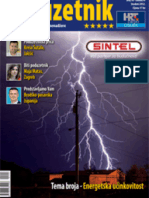 "Časopis ""Poduzetnik"" studeni 2012. 70. broj"