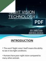 seminar2-111006014738-phpapp01