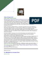 Revista Ser Cristão - Edição Outubro 2012