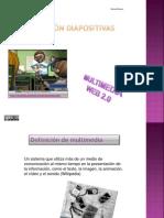 Presentación_E8