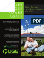 KK112851564 Energy Security Brochure 0