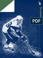 Buffalo Sabres 2006-2007 Players