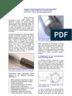 Automotive Applications of EMPT