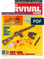 American Survival Guide November 1987 Volume 9 Number 11.PDF