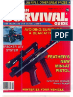 American Survival Guide December 1987 Volume 9 Number 12.PDF