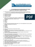 Siluado de Etica - 39 Questoes (FD)