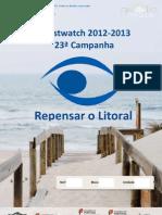 Questionario A4 para impressão 2012-2013                                                                                                                                                   versao A4 final