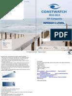 questionario A5 impressão 20121-2013