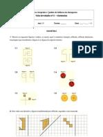 Ficha11_Isometrias (1)