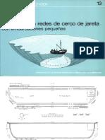 La Pesca Con Redes de Cerco