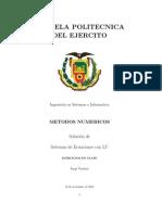Ejemplo de Solucion de ecuaciones con Lu.pdf
