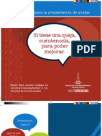 FLM Cartilla Pags Interiores IMPRENTA-2