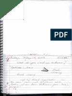 Journal 3 - 05.15.09 - 05.17.09 9pgs
