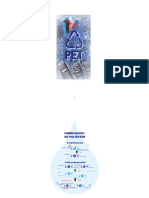 Pet Elaboracion